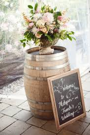 2016 wedding flowers at the pink bridal show chattanooga u2014 flowers