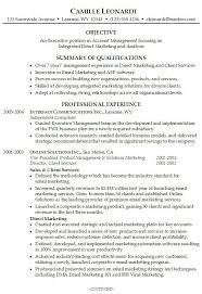 sample resumes for computer skills examples of leadership skills for resume examples of resumes