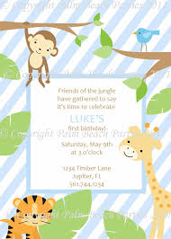 gift card shower invitation wording best of invitation card format for baby shower mefi co