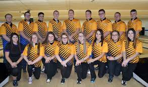 men u0027s and women u0027s bowling