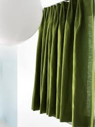 Living Room Privacy Curtains Boys Room Ideas And Bedroom Color Schemes Home Remodeling Privacy