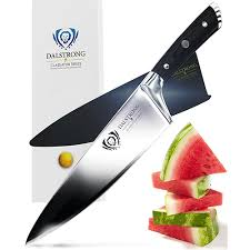 professional grade kitchen knives top 10 best professional chef knife sets reviews in 2017 iexpert9