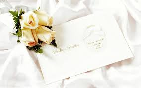 Background Images For Wedding Invitation Cards Marriage Wallpaper Background Wallpapersafari