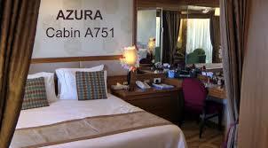 azura suite a751 strathnaver youtube