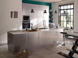 ikea 3d cuisine darty cuisine 3d luxury conception cuisine 3d unique cuisine 3d