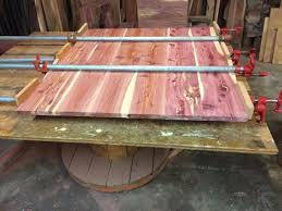 tongue and groove table saw tongue and groove joinery by cedar furniture lodge lumberjocks