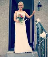 Wedding Dress Hire Glasgow Candy Cart Hire Horse And Carriage 60 Without Sweets 90 With