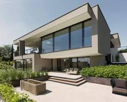 hã user architektur moderne häuser architektur design ideen bilder homify