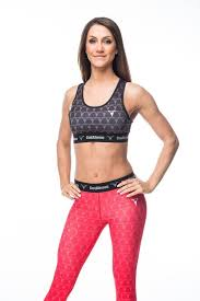 cut above clothing womens gym wear perfect for any workout