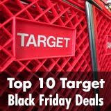 target black friday 2017 items buying guides