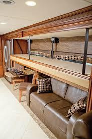 Coachmen Class C Motorhome Floor Plans A Glimpse At 2015 Motorhomes Motorhome Magazine