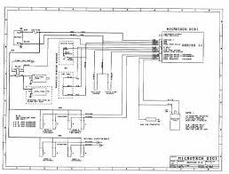mazda 323 wiring diagram free wiring diagram
