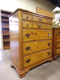 Bedroom Furniture Beds 100 Haverty S Fine Furniture Bedroom Aarons Tulsa Hipster