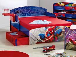 bedroom captivating avenger marvel spiderman bedroom set for