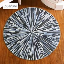 Round Bath Rugs Compare Prices On Round Bath Rugs Online Shopping Buy Low Price