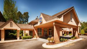 Home Interior Design Raleigh by Hotel Raleigh Nc Hotels Home Decoration Ideas Designing Luxury