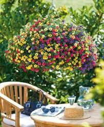 Diy Garden And Crafts - 10 garden fence ideas that truly creative inspiring and low