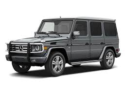 100 2005 mercedes benz g500 owners manual octa core android