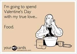 Alone On Valentines Day Meme - 20 funny memes about valentine s day