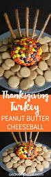 food network thanksgiving appetizers best 10 turkey cheese ball ideas on pinterest good food show