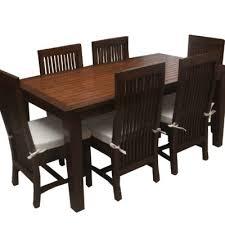 Teakwood Dining Table Teak Wood Dining Table Inspiration Zwbrdol Sl Yoadvice