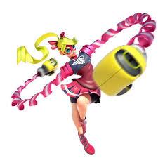 Squiggly Arm Meme - 2071 best character design diseño de personajes images on pinterest