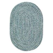 Oval Area Rugs Oval Area Rugs Hayneedle
