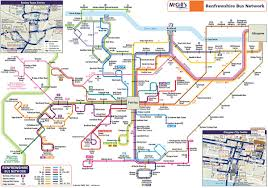 Chicago Bus Routes Map by Glasgow Bus Map Glasgow Bus Route Map Scotland Uk