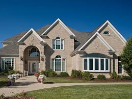 bay bow windows beauty from every angle window concepts of five lite bow windows exterior