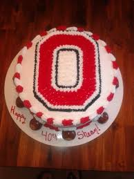 kims create a cake bakeries 1002 s 10th st martins ferry oh