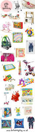 christmas gift ideas for toddlers hello baby blog