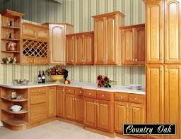 Oak Kitchens Designs Kitchen Glamorous Pictures Of Kitchen Cabinets Images Of Kitchen