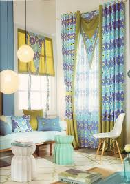 Home Decorators Curtains Kitchen Curtains Walmart Com Better Homes And Gardens Nautical