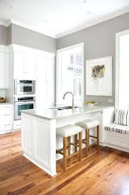 white kitchen island breakfast bar kitchen islands kitchen white island with stools breakfast bar