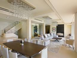 sale house eze 06360 ca7 059 sotheby u0027s international realty