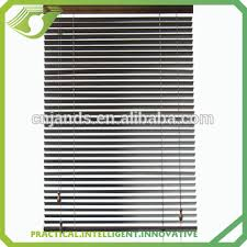 Window Blind Parts Suppliers Japanese Wood Window Blinds Office Wood Window Blinds Window