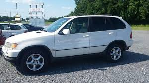 bmw x5 2002 price 2002 bmw x5 awd 3 0i 4dr suv in selbyville de j wilgus cars