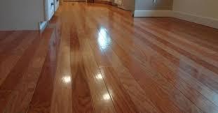Best Laminate Flooring Brands Best Laminate Flooring Brand Top Laminate Flooring Brands Your New