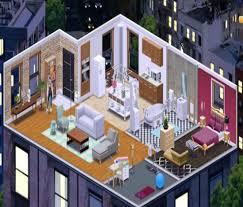 Blind Side House Room Designer Game Blind Side Movie House The Blind Side Movie