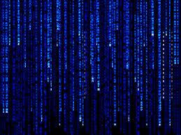 red matrix gif matrix code wallpaper 1920 1200 matrix gif wallpapers 20 wallpapers