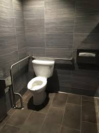 Ada Bathroom Code Requirements Ada Restroom Requirements What Is Wrong With This Picture