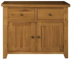 sideboards oak sideboards wooden sideboards dining room