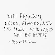 smile be happy quotes