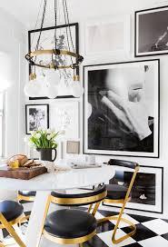 empty kitchen wall ideas 14 ideas for filling large empty walls hunker
