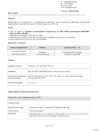 free download professional resume format freshers resume best resume format for electrical engineers free download and job