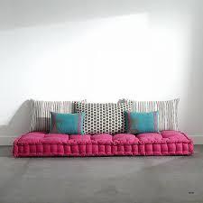 construire un canape avec des palettes faire un canapé en palette liée à construire un canape avec des