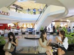 5 reasons why malls rule singapore gomad nomad
