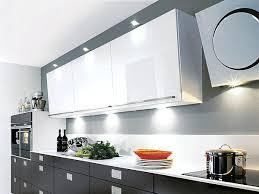 spot de cuisine encastrable spot de cuisine eclairer la cuisine galerie photos d 39 article 8 12