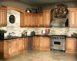 kitchen appliance colors appliance colours trackingtemplate club