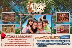 personalized postcards personalized postcards image postcard systems